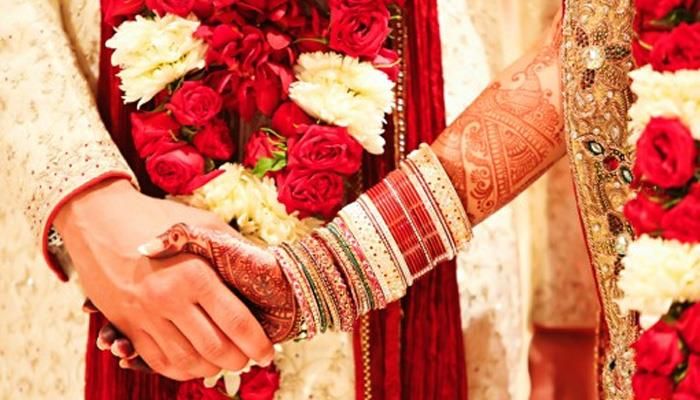Hire a Private Detective before Marriage