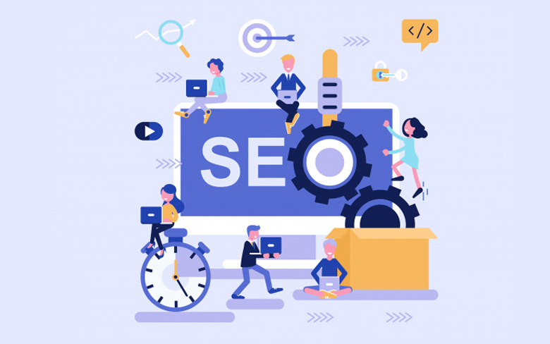 Ways to dominate Google in 2019 using SEO, A/c to an SEO expert