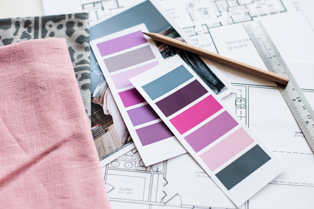 Top reasons why an office needs an interior designer