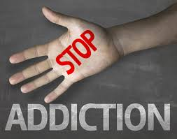 The Undeniable Facts About Addiction videos youtube And How It Can Affect You