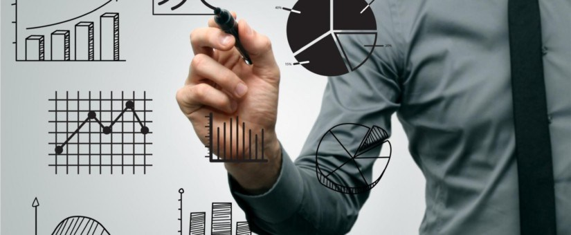 How Business Analysts can benefit your company?