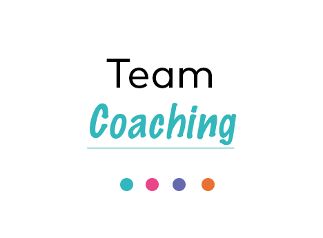 What Are The Positive Sides of Executive Coaching