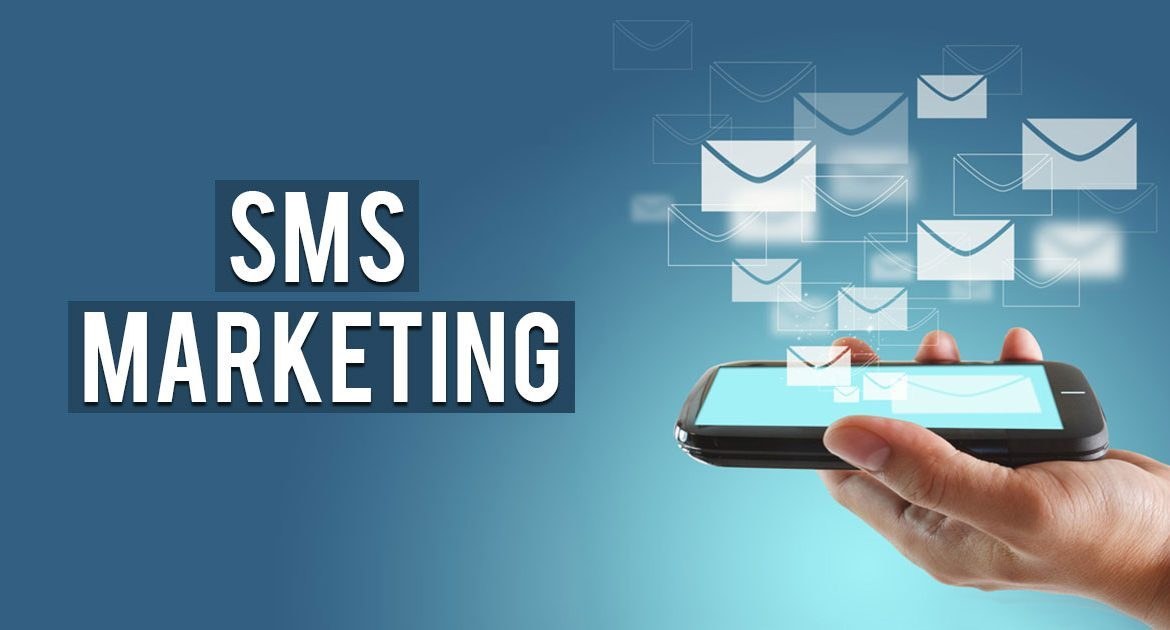 SMS Marketing – The Strength of SMS