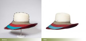 Best Clipping Path Service Provider; Clipping Path Service Provider; Clipping Path Service; Clipping Path; Image Retouching; Background Remove; Image Masking; Image Manipulation; Shadow Creation; Product Multipath; Image Editing; photo editing;