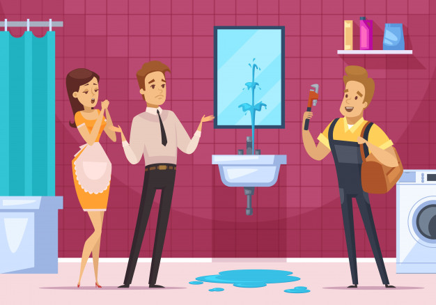 Should you hire a plumber or DIY plumbing – What's the better option?