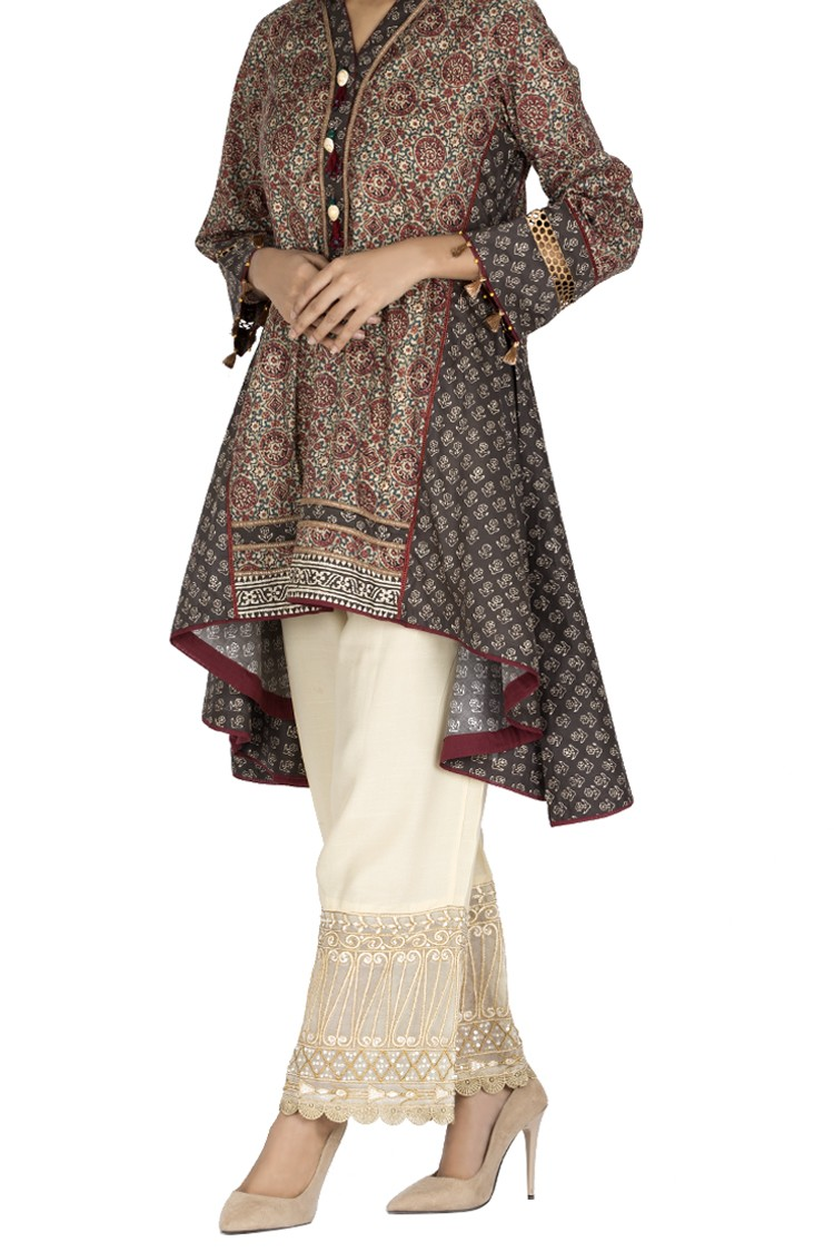 Party Wear, Occasional, Formal and Causal Wear, Pakistani Clothes are Best