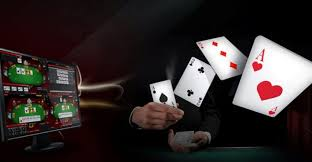 Poker Online Terpercaya – Best Suited For everyone