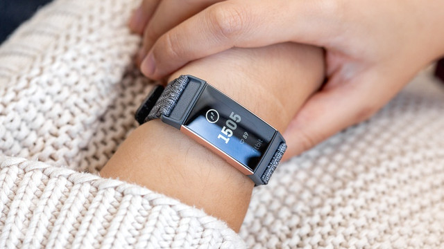 Tips To Choose The Fitness Tracker
