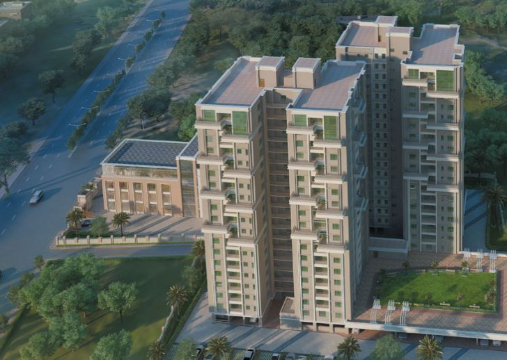 Why Investing in North Kolkata Residences is a Good Idea?