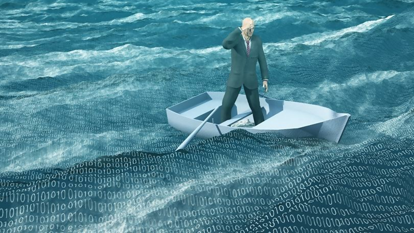 Going for Data Lake Services? Use these Amazing Tips to make it Successful