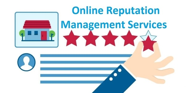 What is the Importance of Online Reputation Management for Businesses?
