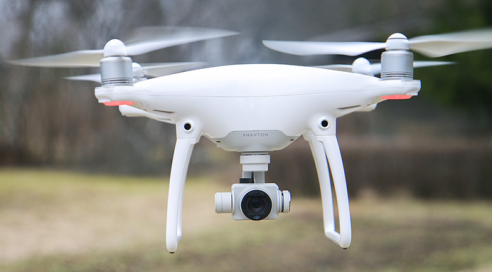 Drone Insurance policy and What Every Drone Proprietor Needs to Know