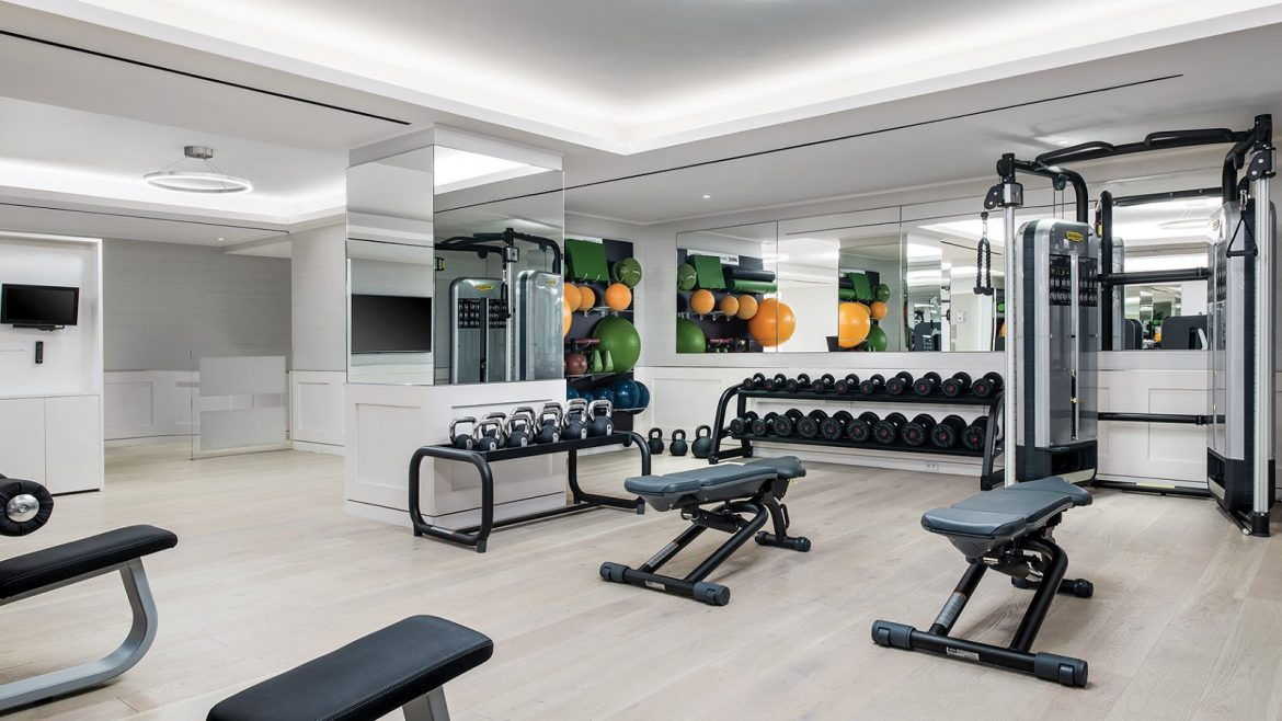 How to Go About Buying Home Gym Equipment For Working Out