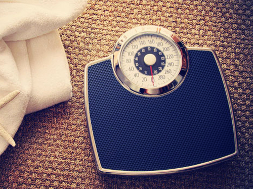 Lose extra weight following medically supervised weight loss treatment in Indianapolis