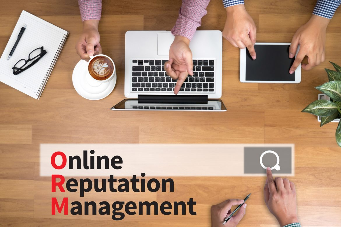 5 Online Reputation Management Tips Every Entrepreneur Should Know