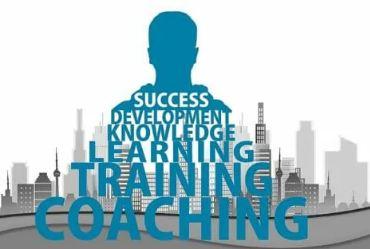 Life Coach Training The Key to Your Coaching Success