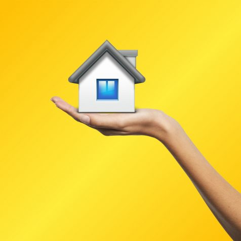 How Working with a Real Estate Agent Benefits You?