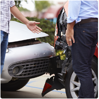 Reasons Why You Should Contract an Auto Crash Legal advisor
