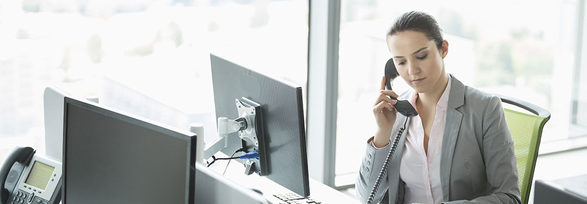 Discover How To Choose Your VOIP Specialist organization