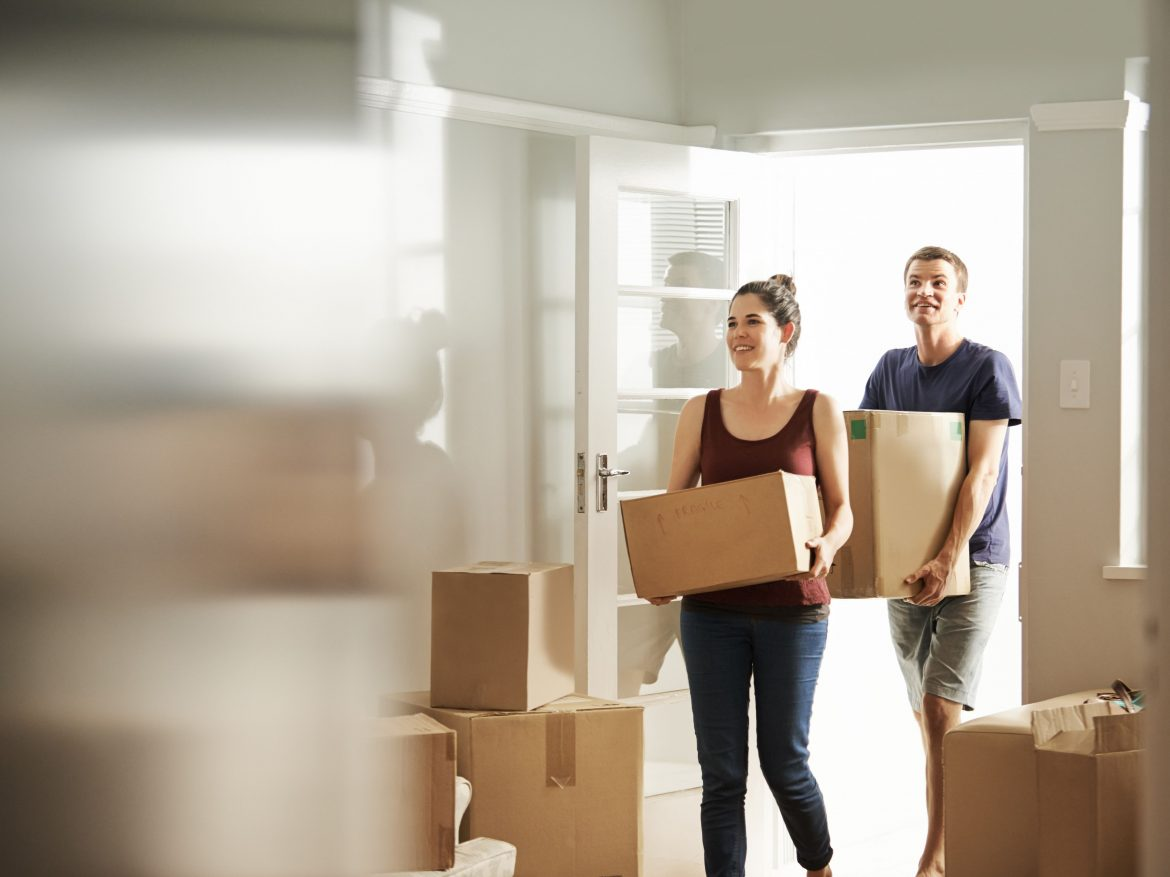 5 Questions to Ask Your Landlord before Moving In