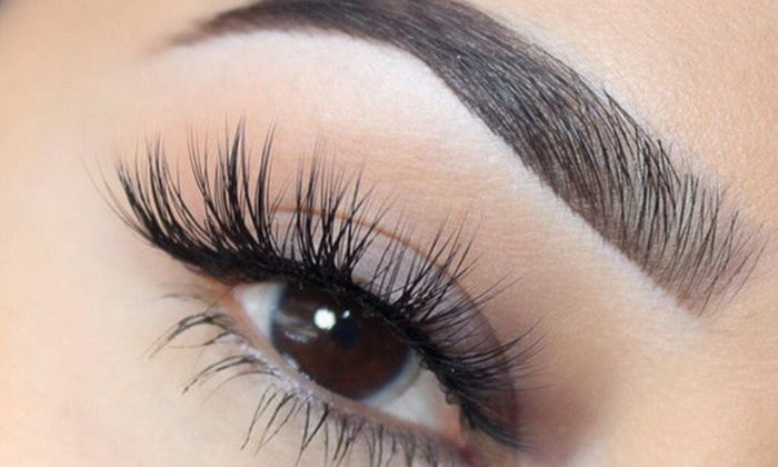 Getting The Best and Cheap Eyelash Extensions