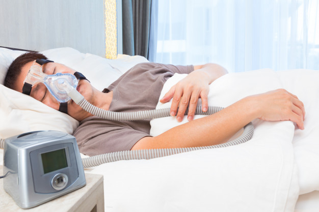 Tips to Improve Your CPAP Billing Process