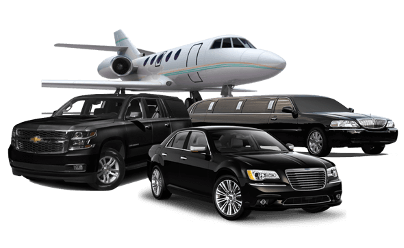 Best Option To Choose Gatwick To Heathrow Transfers Services 2019