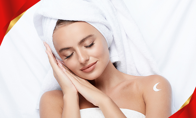 Why do we need Night Cream & How to choose it?