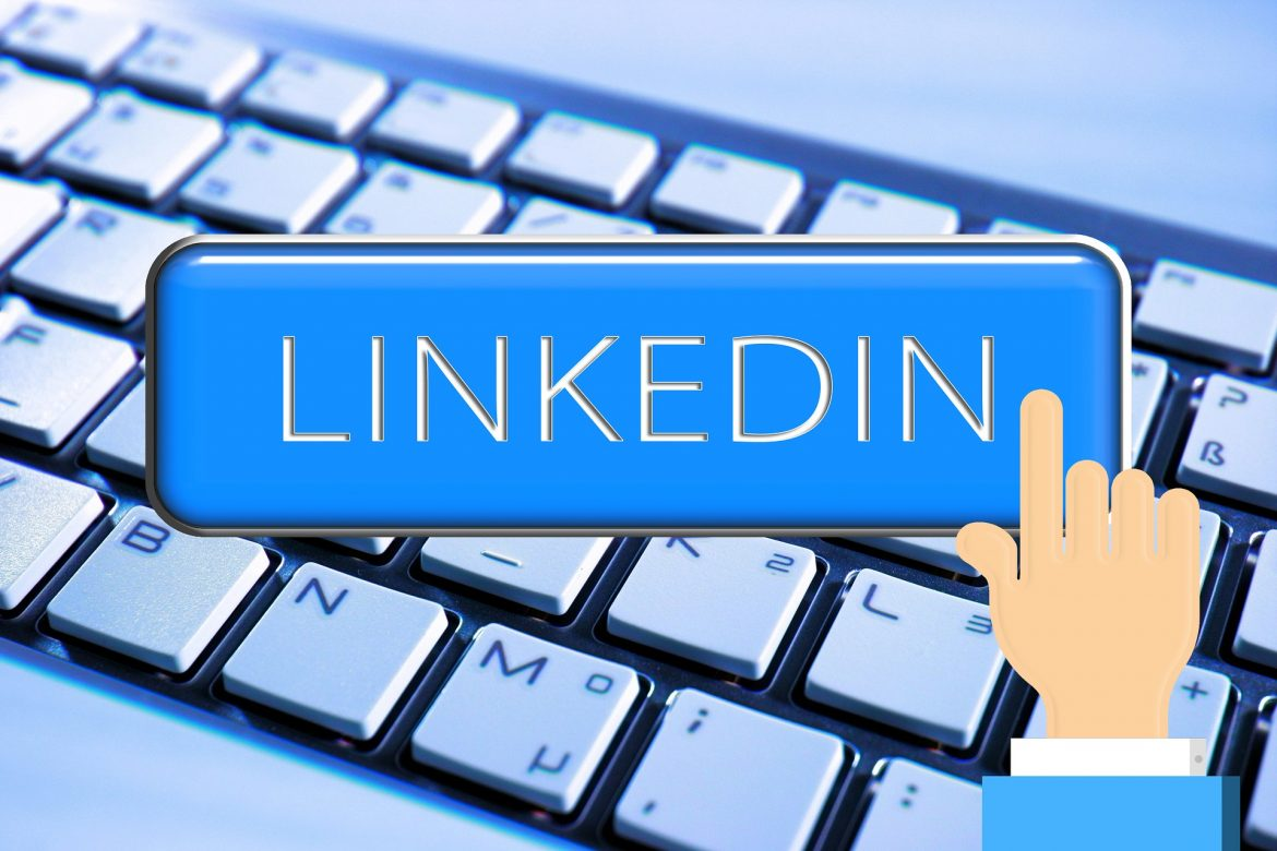 Instructions to Market on LinkedIn: Top 10 Tips for Using LinkedIn for Marketing
