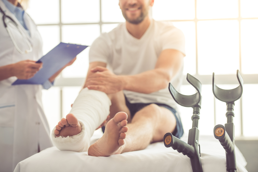 How to Improve Your Orthotics Billing Service for Better ROI