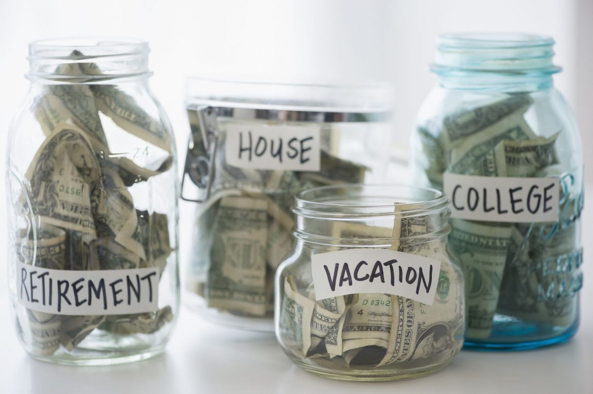 ARE YOU KILLING YOUR DREAM TO SAVE MONEY? READ THIS!