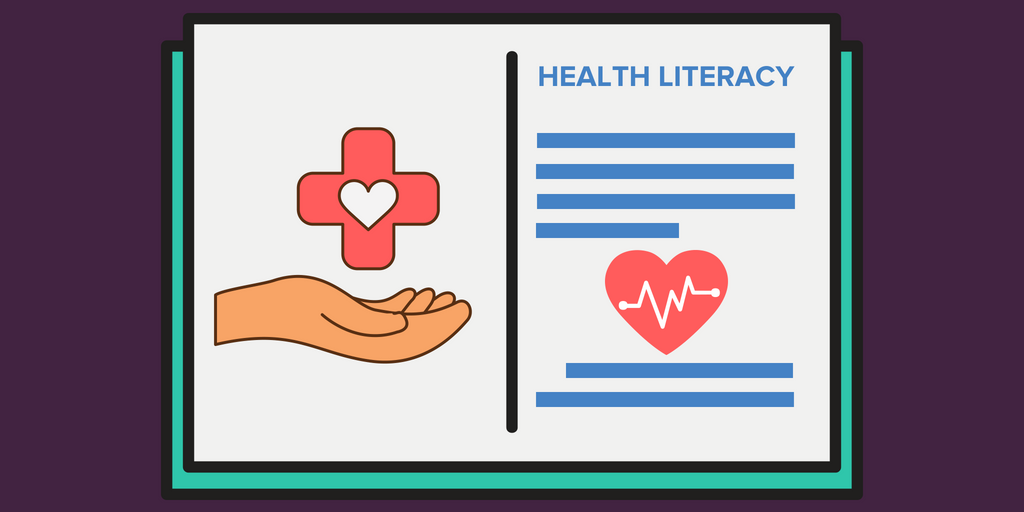 3 Things to Keep in Mind to be a Health Literacy