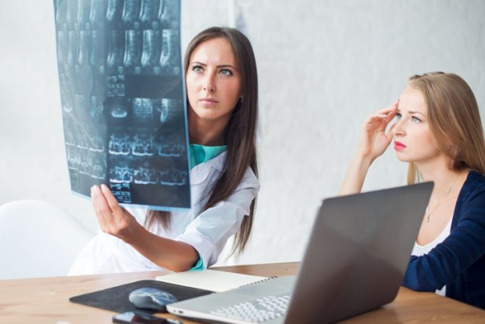 Simplifying all your Prior Authorization Problems for Imaging Centers