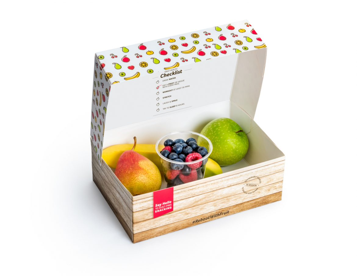 The best selection of snack boxes. Shop here!