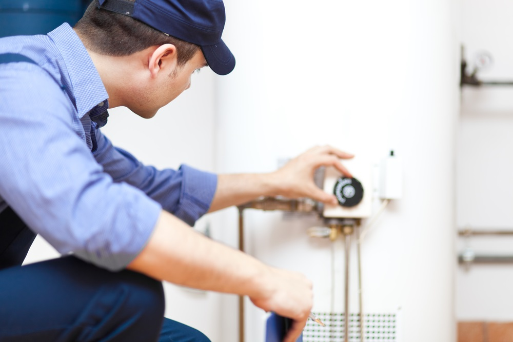 What Conveniences Does Boiler Service London Has To Offer you?