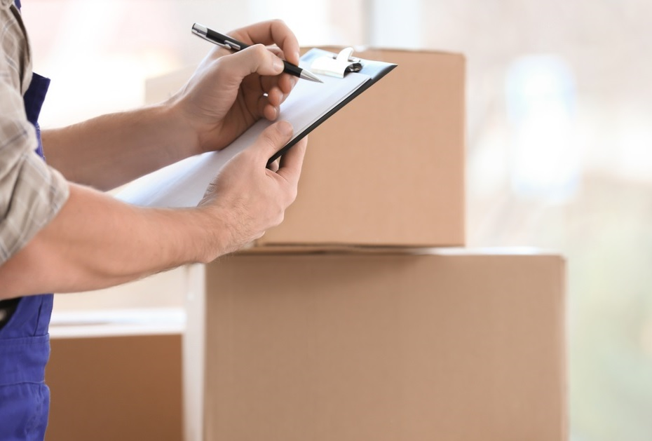 Need Safe And Affordable House Removals London? Contact us Now!