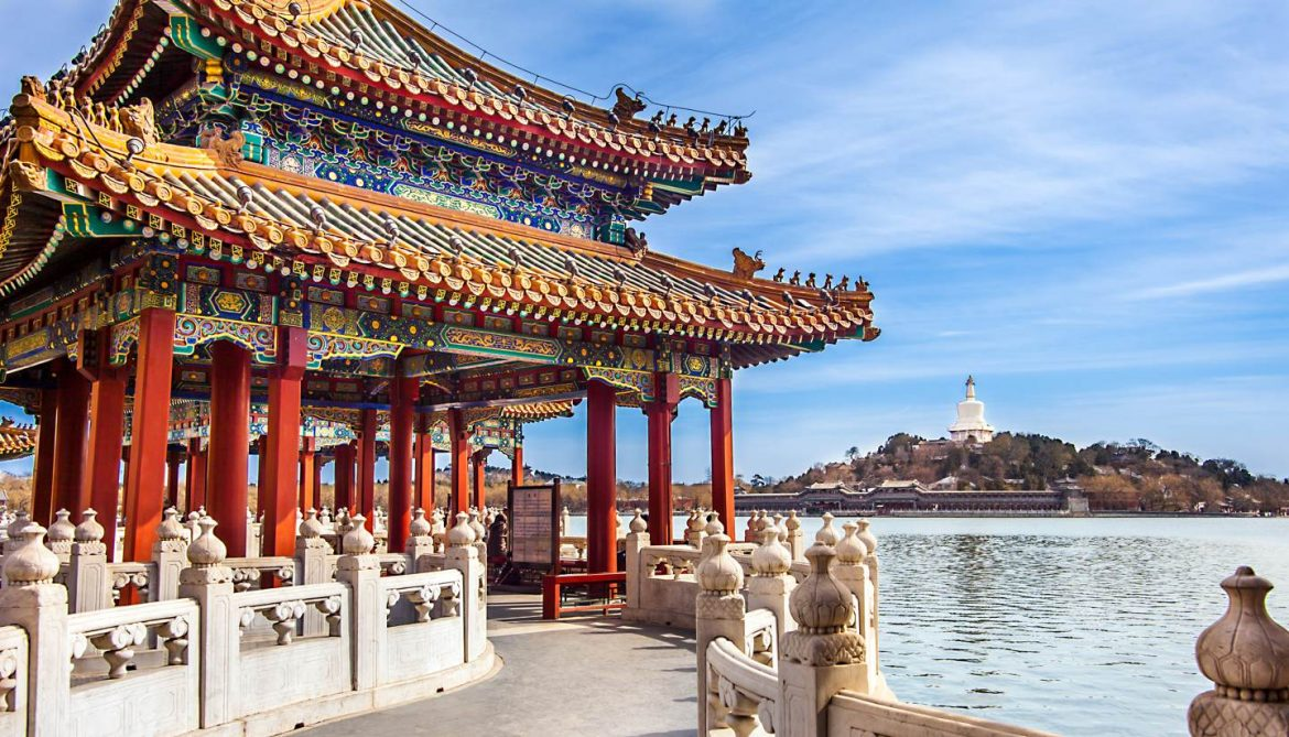 Breathtaking Places to Visit during 21 Days Culture Journeys in China