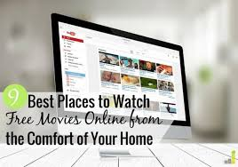 Find Out Who's Talking About Watch Free Movies