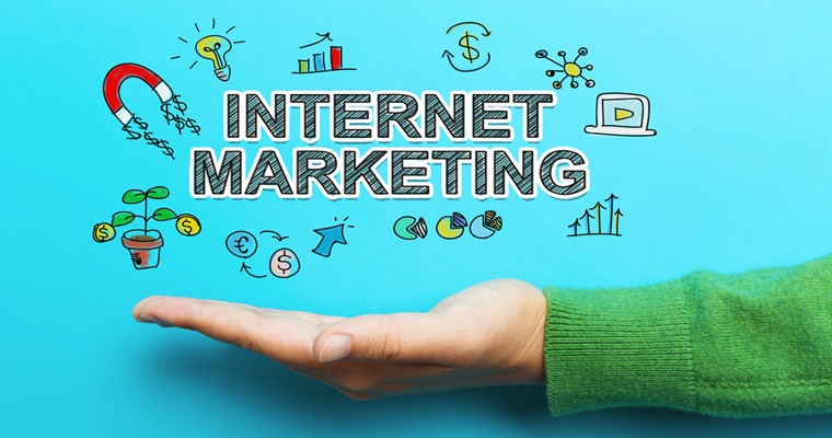 5 Common Myths about Internet Marketing that You Should Not Believe
