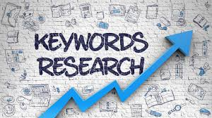 5 tips for easy keyword research with Google tools