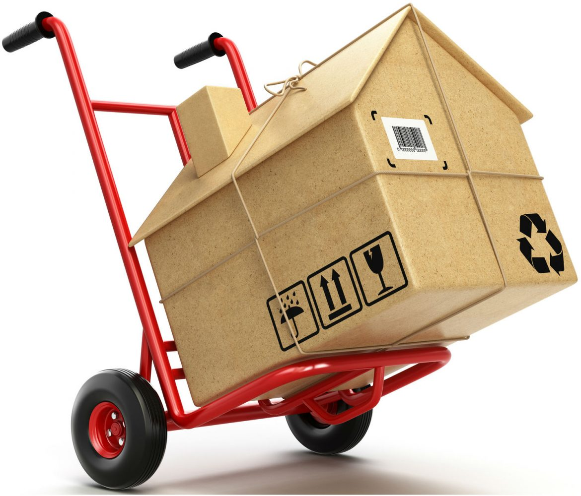 Guide for hiring house removals in London experts