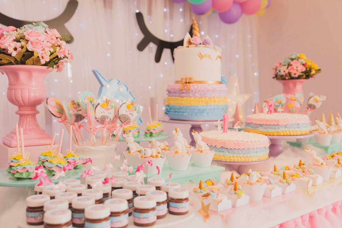 7 Effective Ways to Save Money When Planning a Kid's Birthday Party