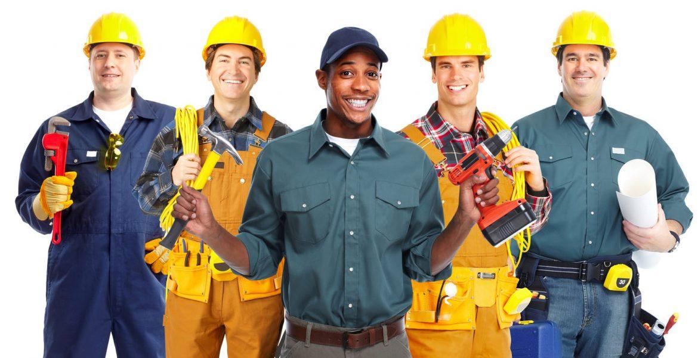 Electricians in Sevenoaks-FAQs