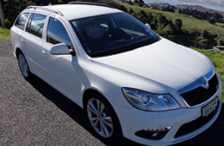 Significance of availing Luton airport transfers
