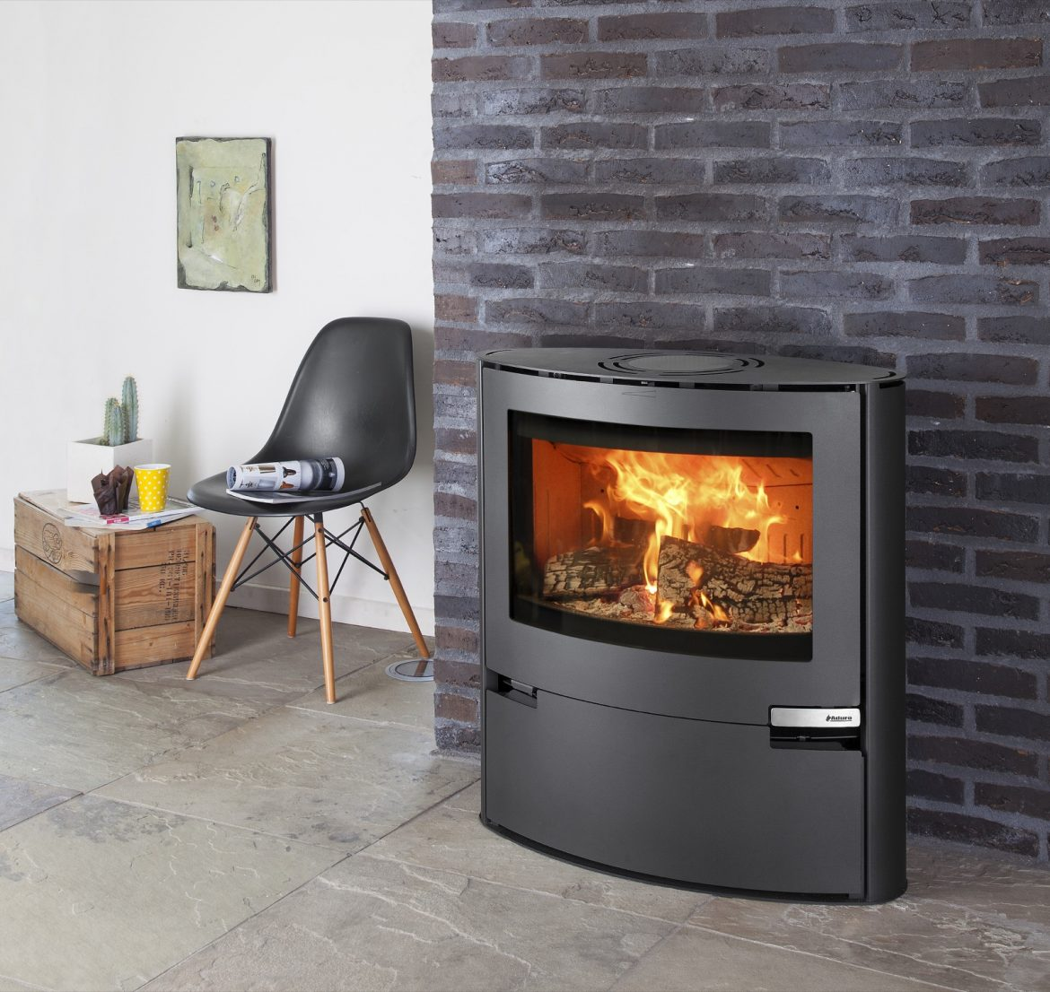 Wood Burning Stove For Sale-Why It's Better Than Others?