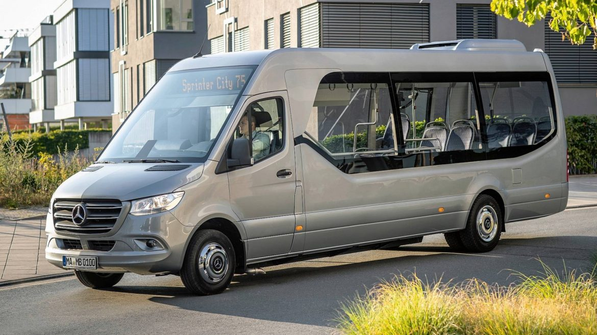 Why choose coach hire Sussex services over a car?