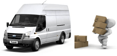 How house removals Romford make your move cost-effective?