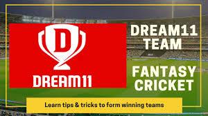 What Makes Fantasy Cricket  So Advantageous?