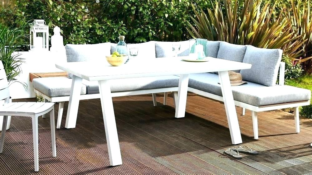 Things You Must know About The Outdoor Furniture Sale