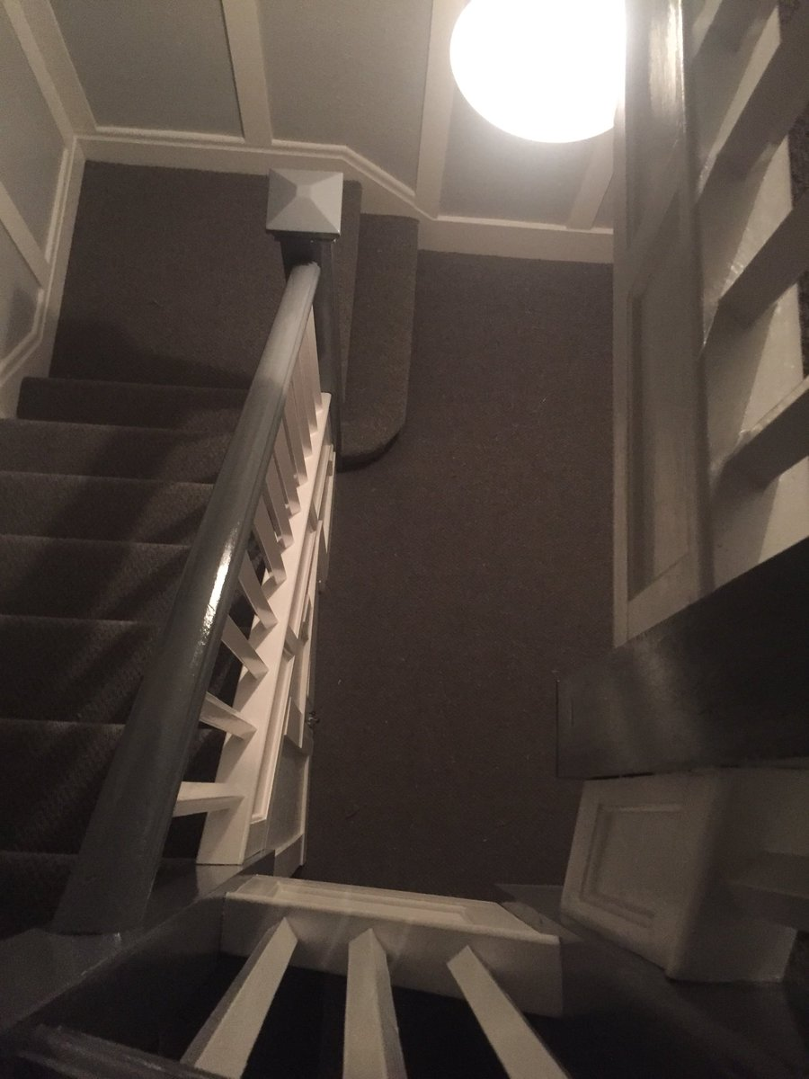 How to get Carpet fitters Wigan services at best price